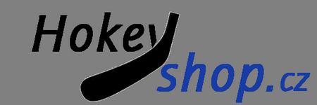 Hokejový obchod