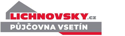 Lichnovský.cz